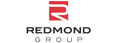 The Redmond Group